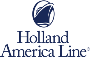 Holland Transparent