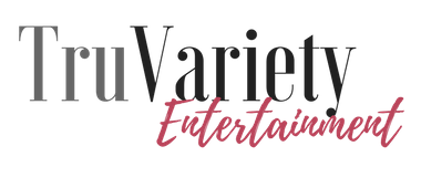 TruVariety Entertainment